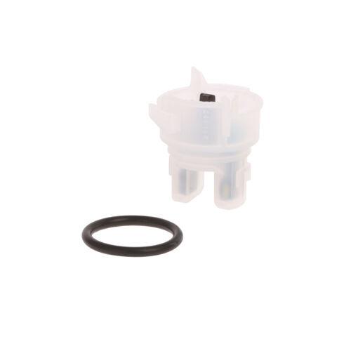 Bosch Shp53t55uc 02 Micro Filter Genuine Oem