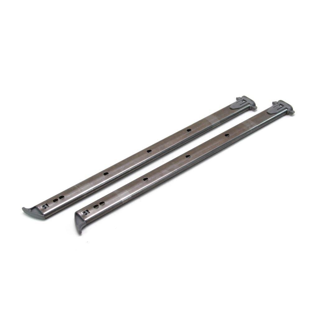 Bosch Shv53t53uc 01 Dishwasher Mounting Brackets Set