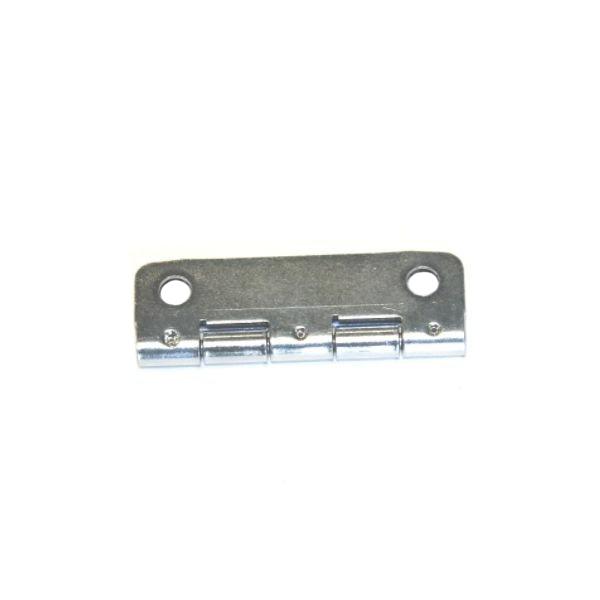 GE DBXR453EA1WW Lint Trap Duct embly - Genuine OEM on