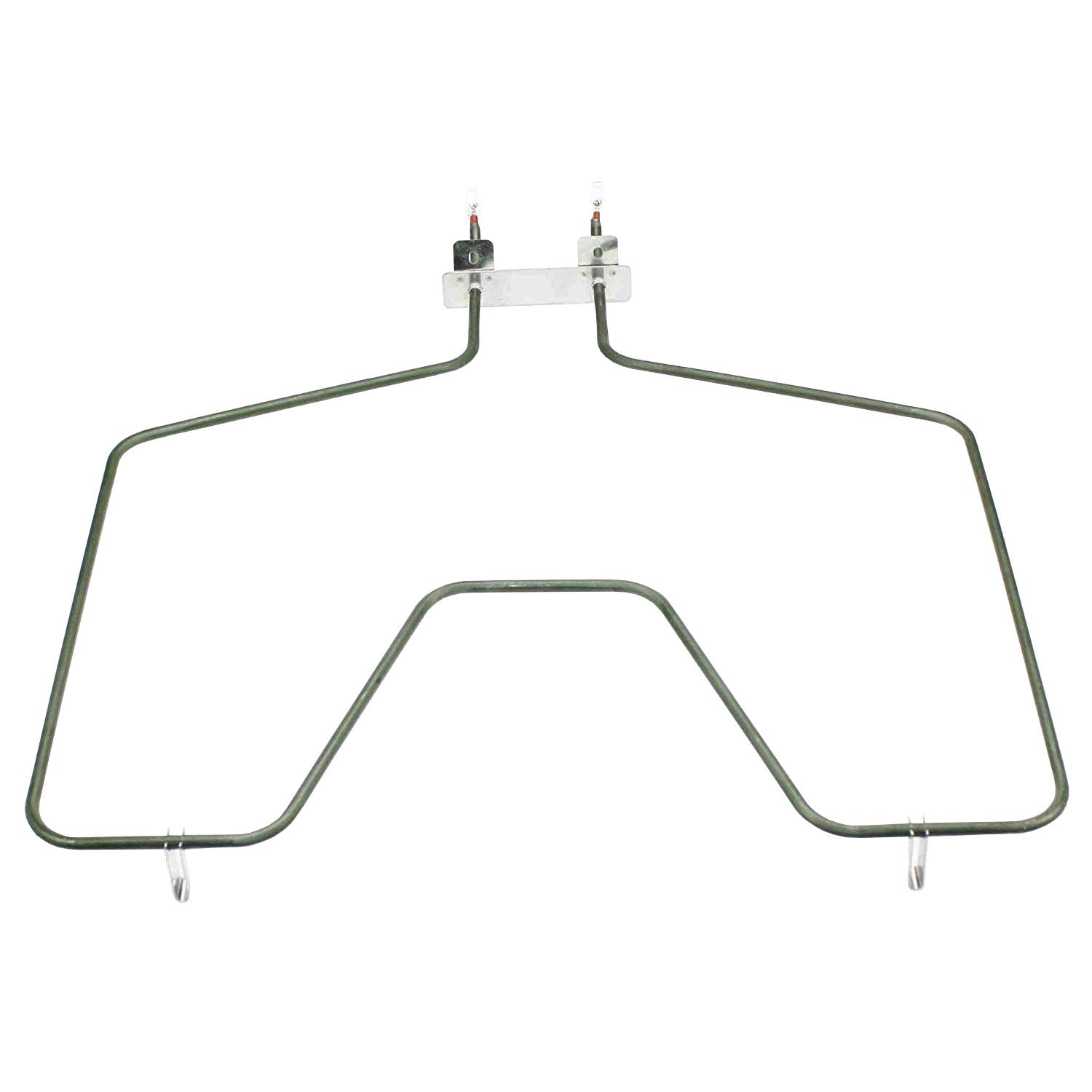 ge jbs55bk2ww oven bake element