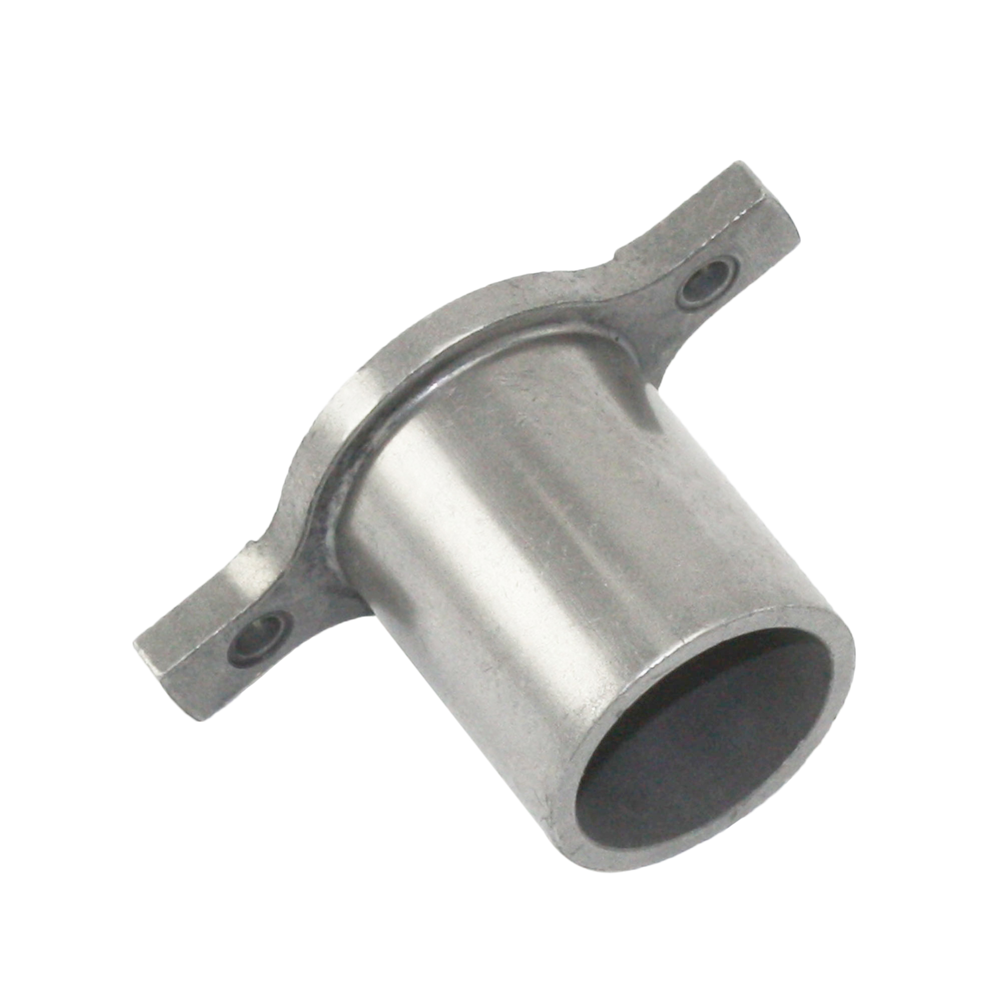 Ge Wpre6150k2wt Tub Bearing Split Ring Genuine Oem