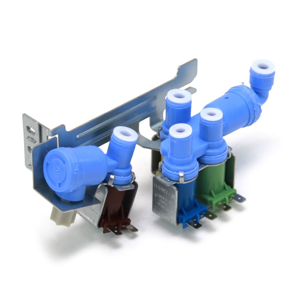 Kenmore 253.7034341D Air Filter (Pure Advantage)