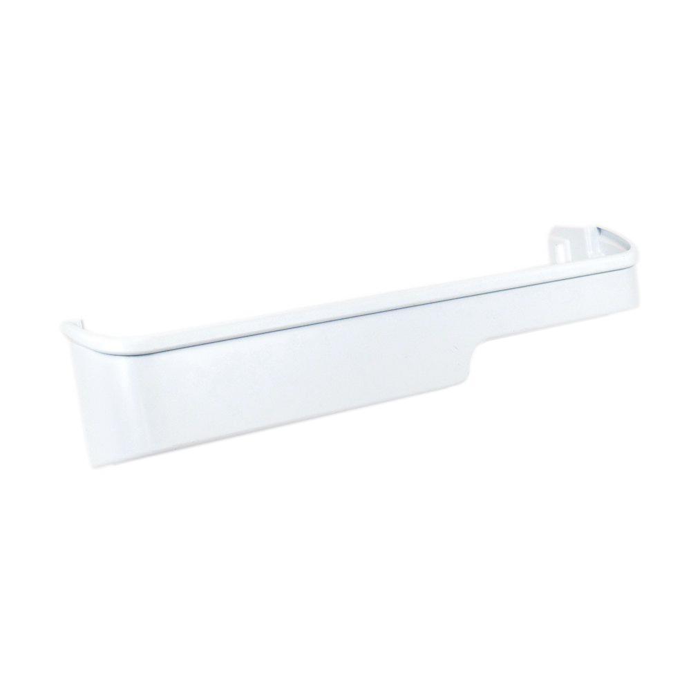 Kenmore 253 70649611 Refrigerator Door Shelf Retainer Bar