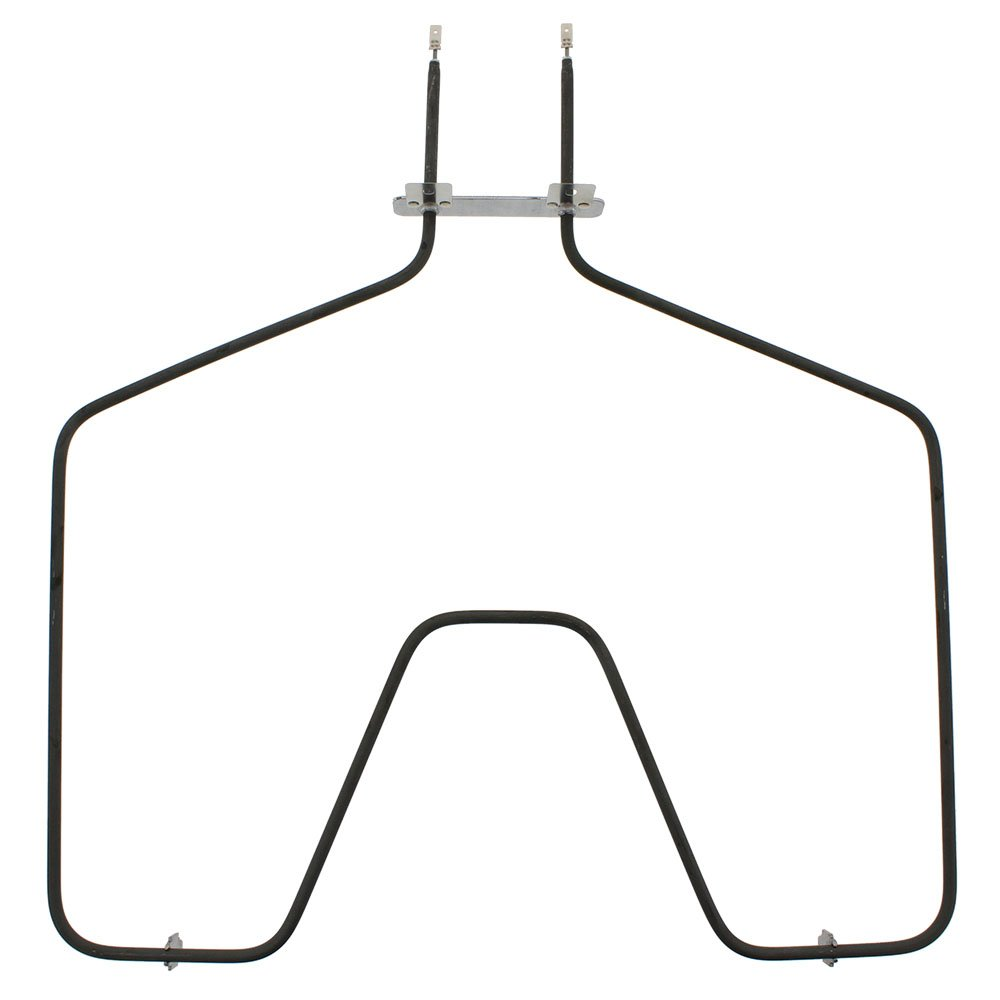 Kenmore 363 9324190 Oven Bake Element