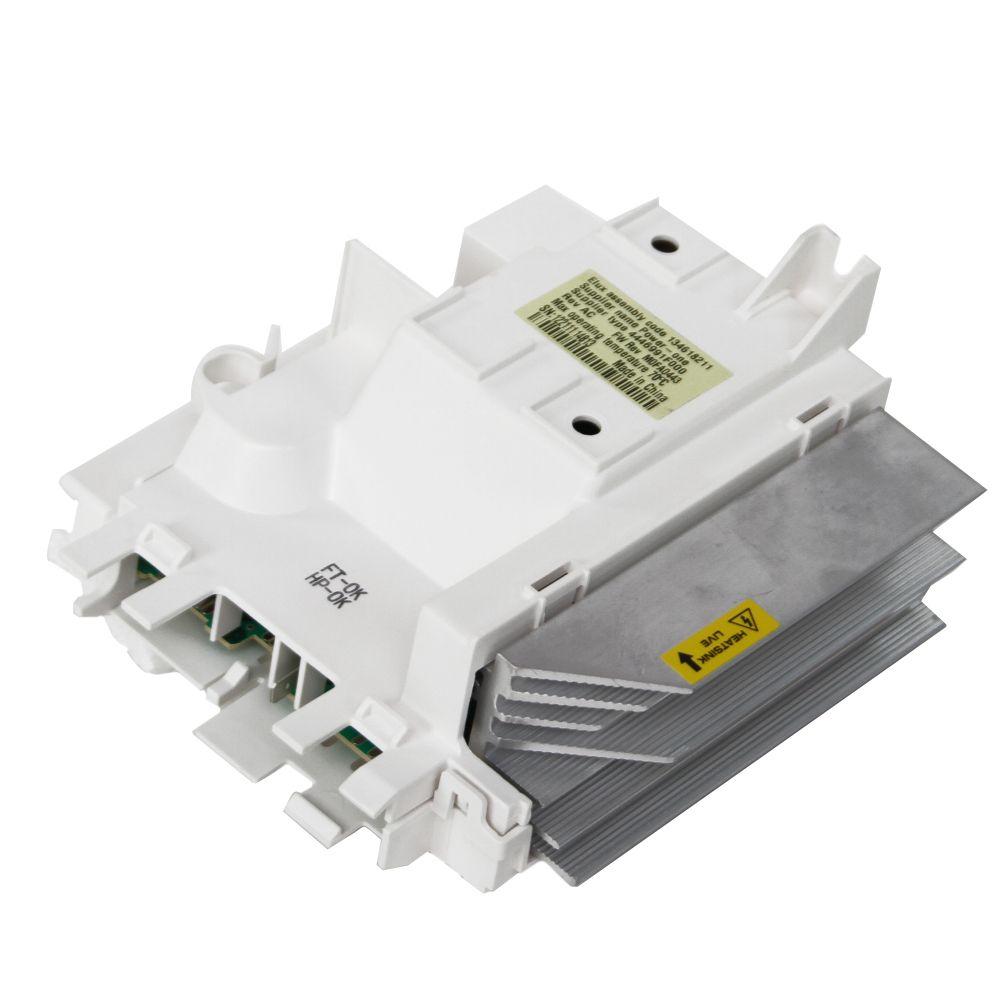 Kenmore 417.41102000 Motor Control Board