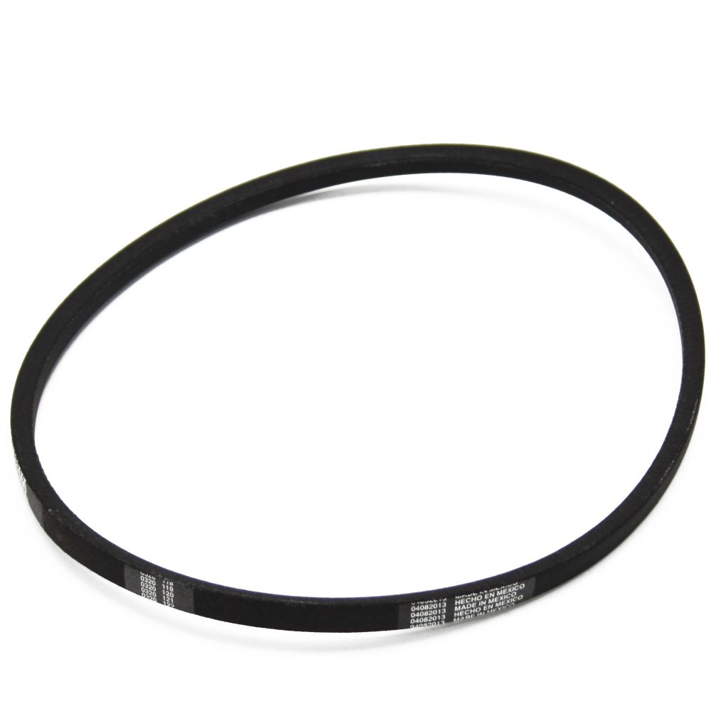 Kenmore 417 99390130 Washer Drive V Belt Genuine Oem