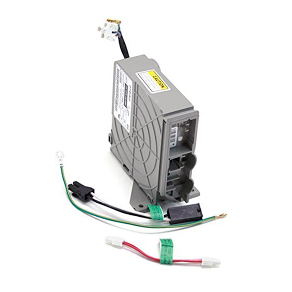 Kitchenaid Kscs25mtmk01 Electronic Control Board