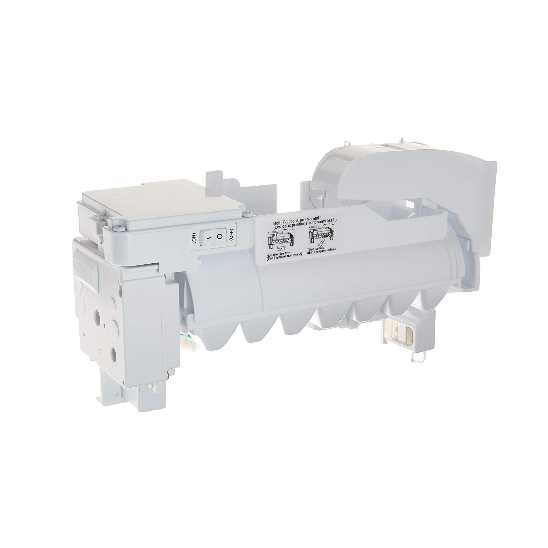 Lg Lmxs30776s Ice Maker Kit