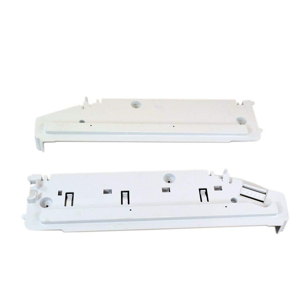 Maytag G37025peas6 Humidity Control Slide