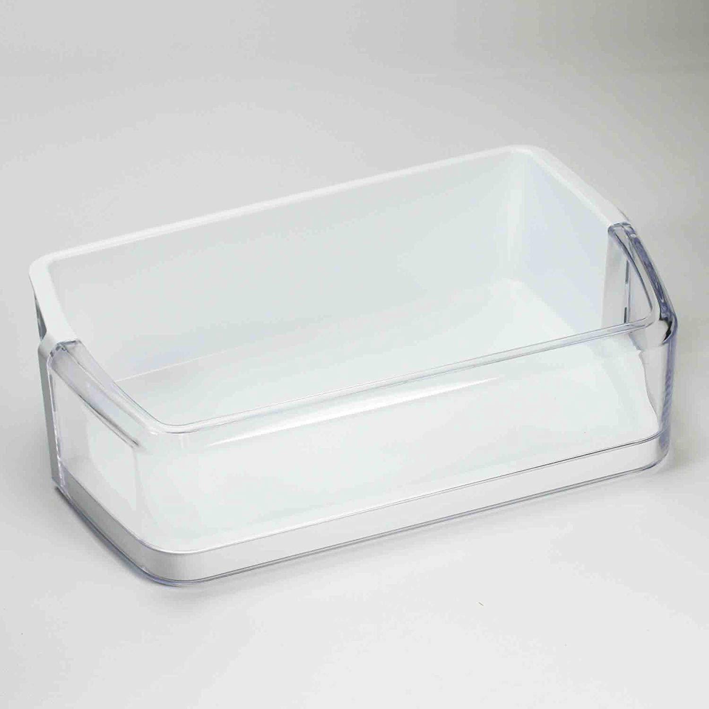 Samsung Rfg297hdrs Xaa 0001 Water Filter Genuine Oem