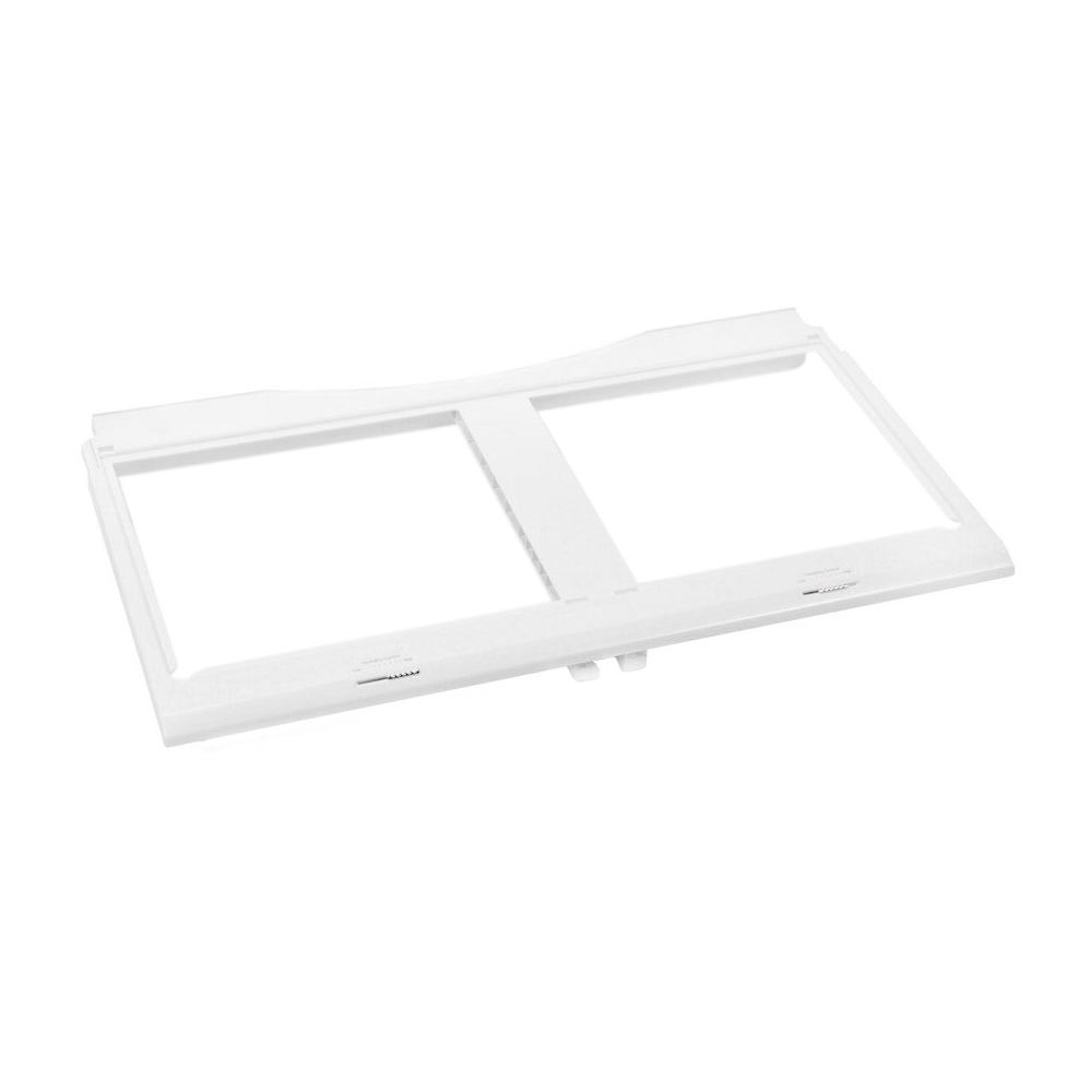 Samsung Rfg298aapn Xaa Pantry Shelf Slide Out Drawer Cover