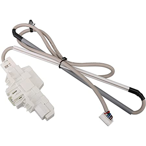 Whirlpool WTW7340XW2 Latch/Lid Lock Assembly