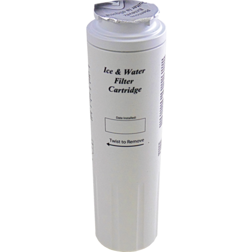 Bosch Part 12004484 Ice And Water Filter Cartridge Oem