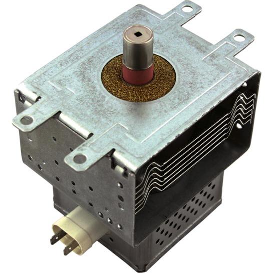 bosch hmb8020  01 magnetron