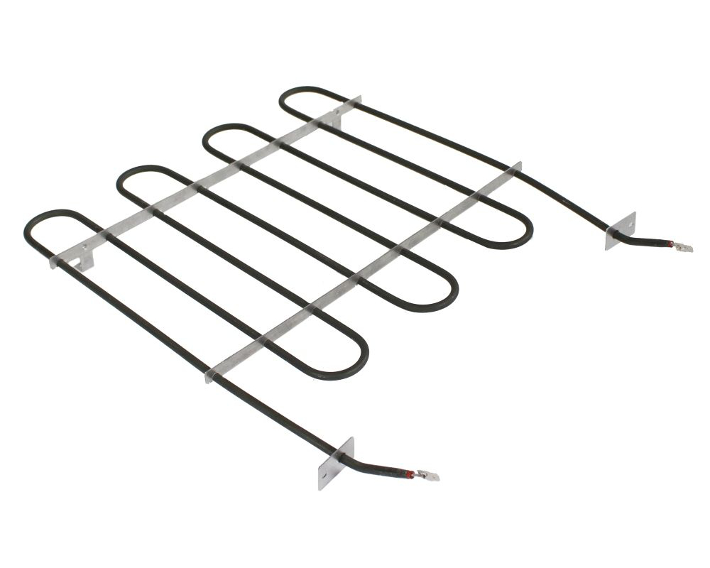 crosley cre3875pba main wiring harness
