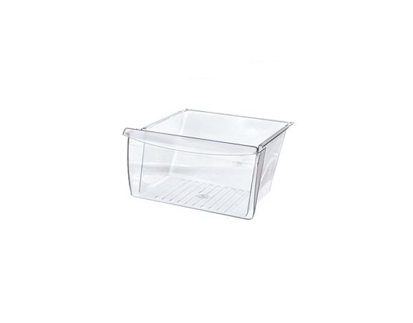 Crosley Crsh265lw0 Freezer Door Gasket White Genuine Oem