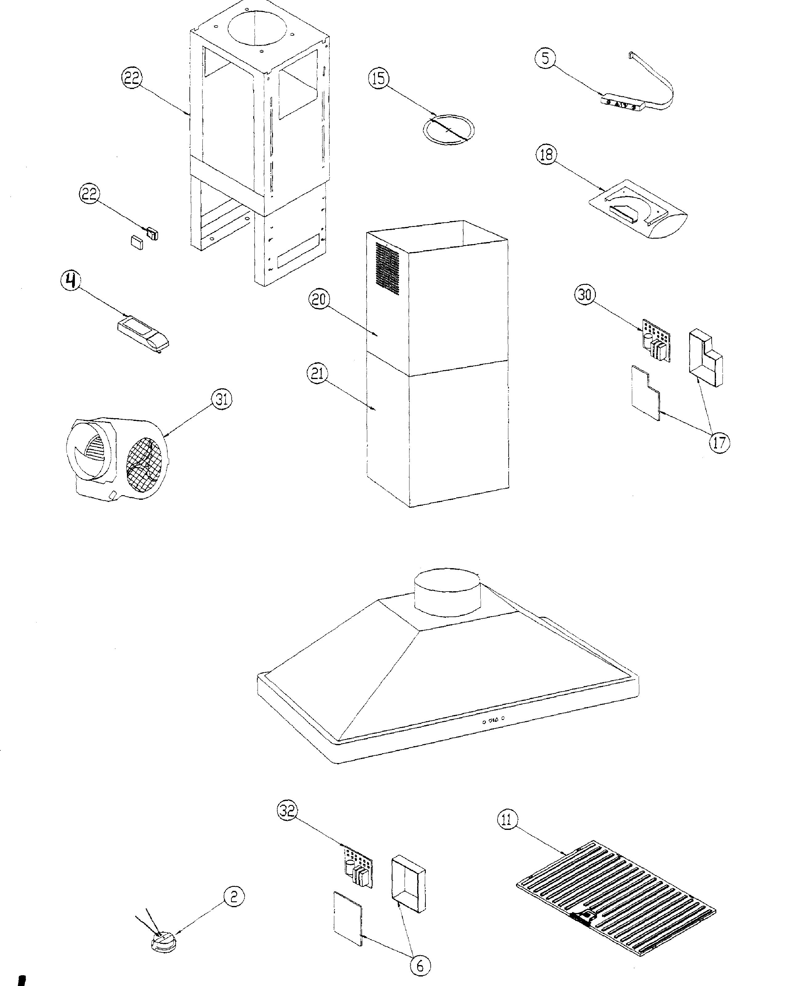 Dacor Dhi421 Oven Halogen Lamp Socket Assembly