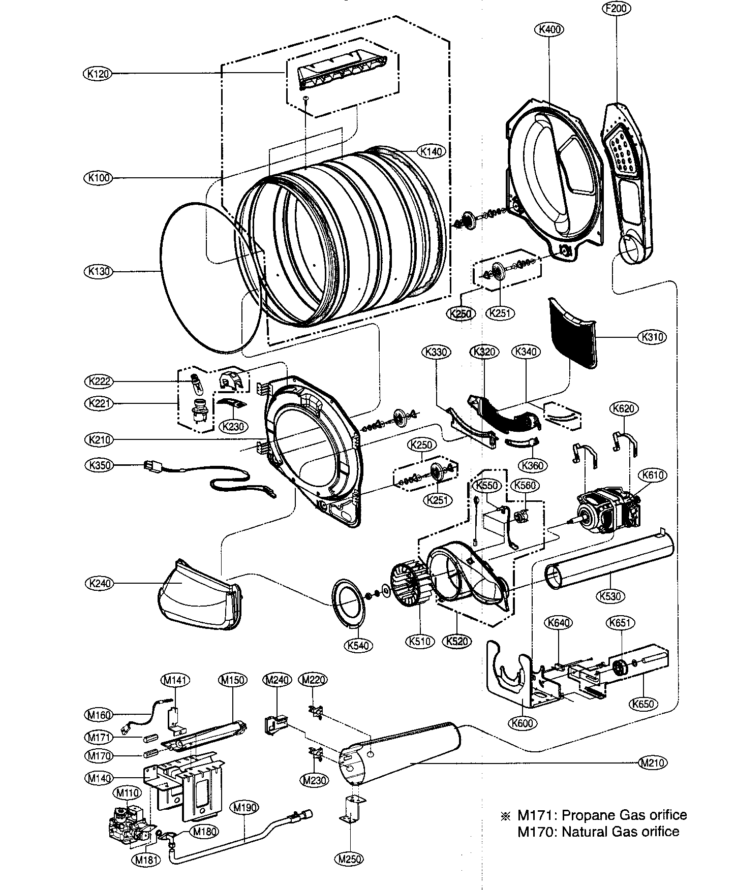 drum parts diagram pictures to pin on pinterest