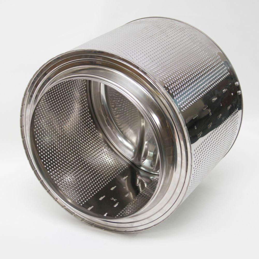 Electrolux Eifls60jrr0 Washer Recirculation Pump Genuine Oem