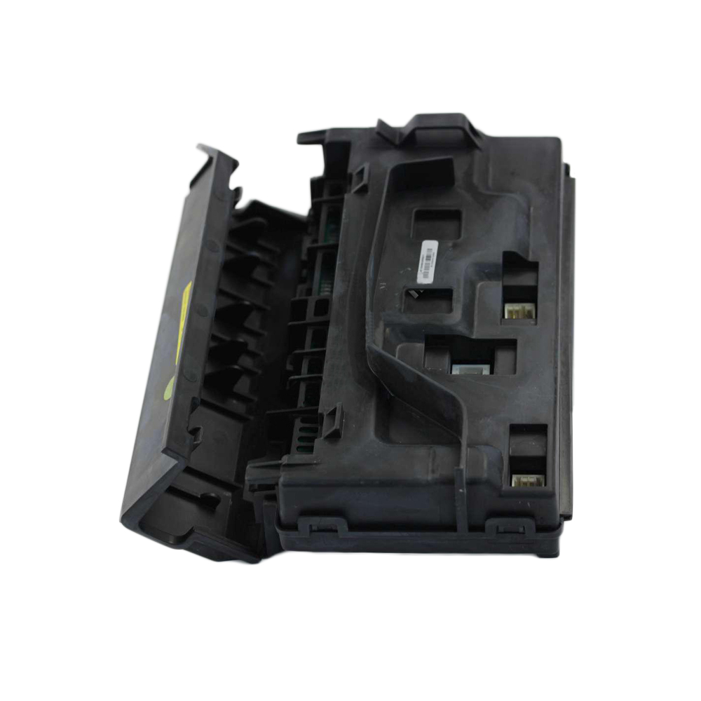 Electrolux Ewfls70jts0 Washer Counterweight Genuine Oem