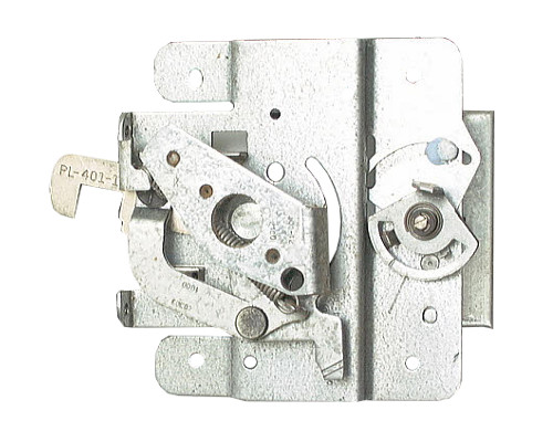 Frigidaire 2467a Oven Door Latch Genuine Oem
