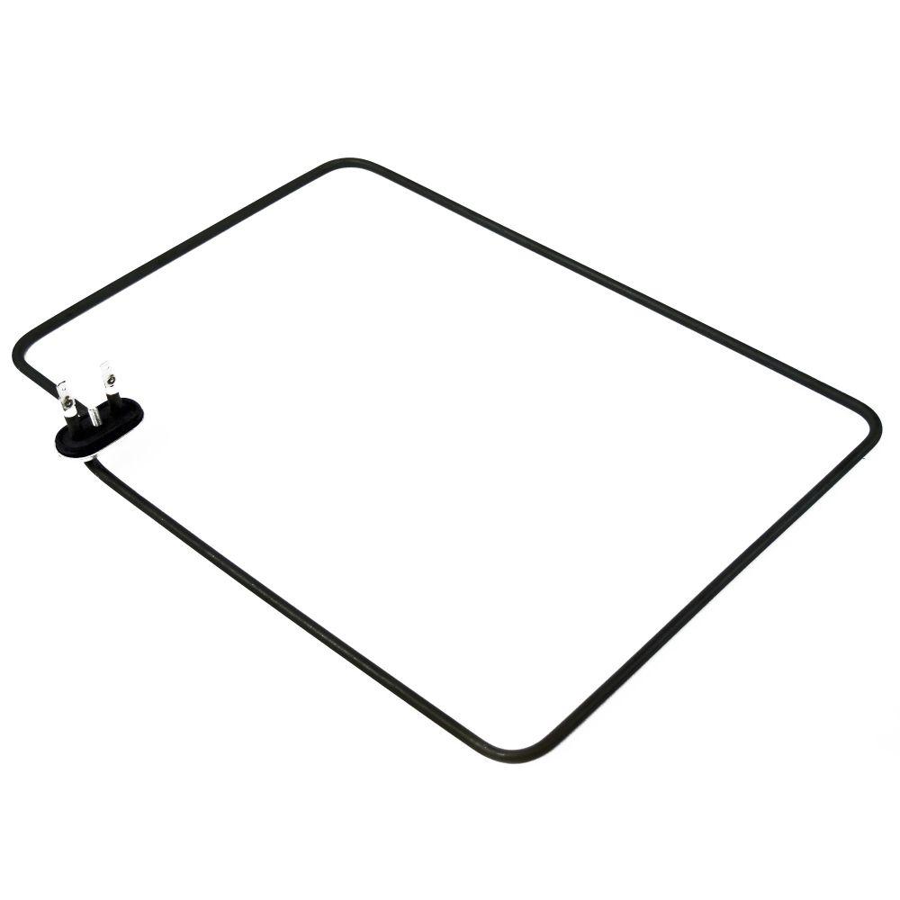 Frigidaire Ffbd1821ms1b Touchpad Electronic Control Board