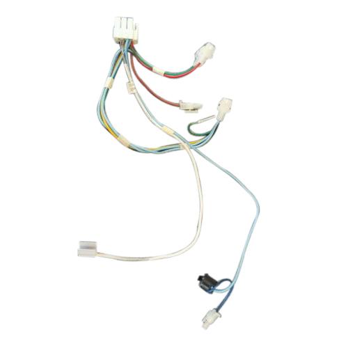 frigidaire ffht1831qq3 defrost wiring harness