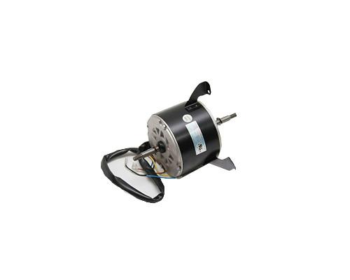 Frigidaire Ffrh1822q20 Ac Power Cord Genuine Oem