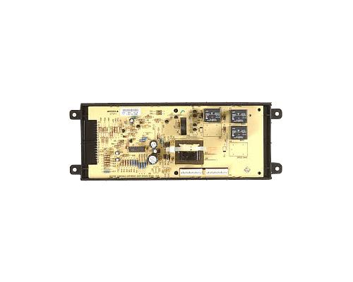 09top Drawer 11door 01cover 14wiring Schematic 15wiring Diagram