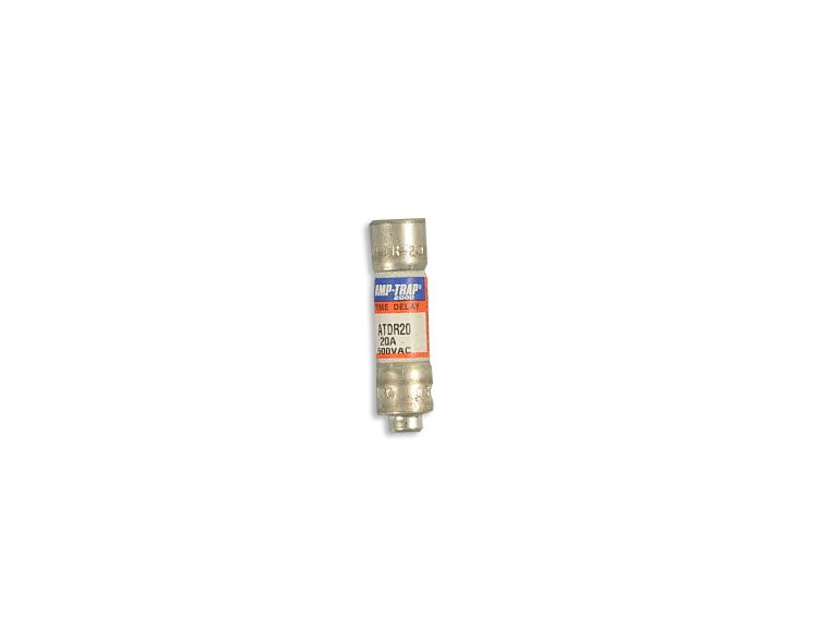 Frigidaire Fgmc3065pfg Range Broil Heating Element