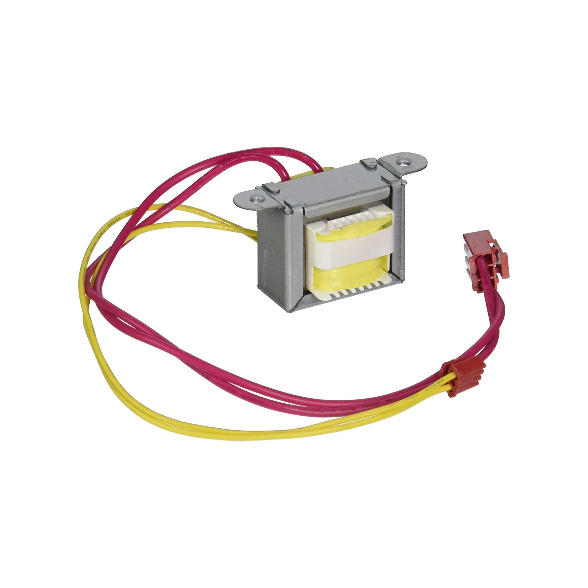Frigidaire Fra183mt210 Ac Power Cord Genuine Oem