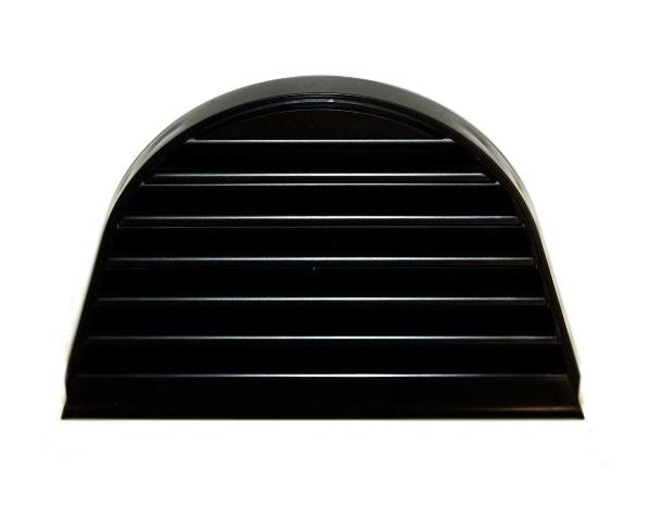 Frigidaire Frs24zsfb0 Smart Choice Touch Up Paint Black