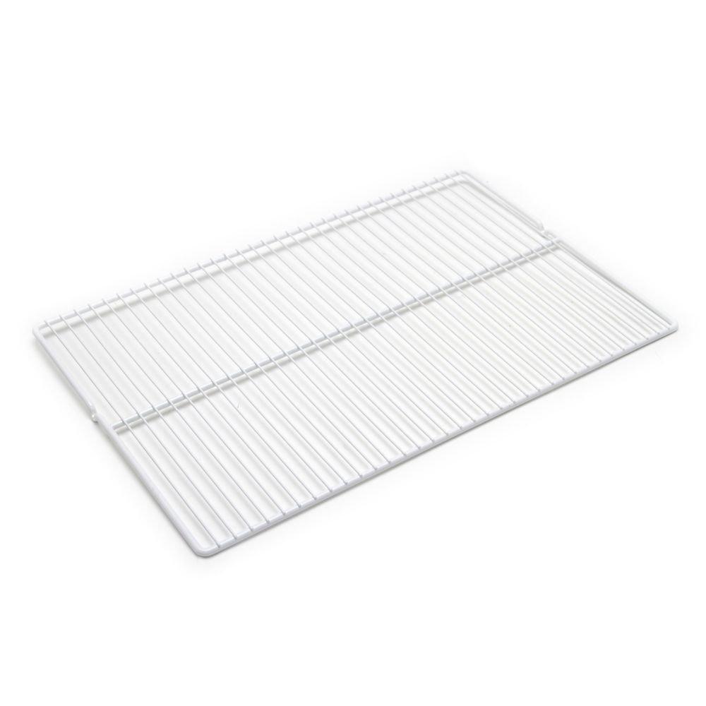 frigidaire frt18b4aq0 refrigerator wire shelf