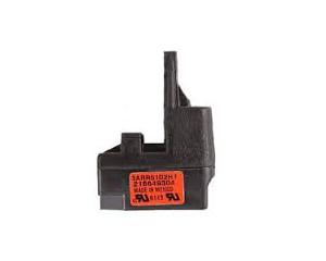 Gibson Gfc05m0hw1 Gasket Retainer Clip Genuine Oem
