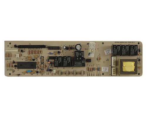 Frigidaire Gldb958jt0 Upper Dish Rack Assembly Genuine Oem