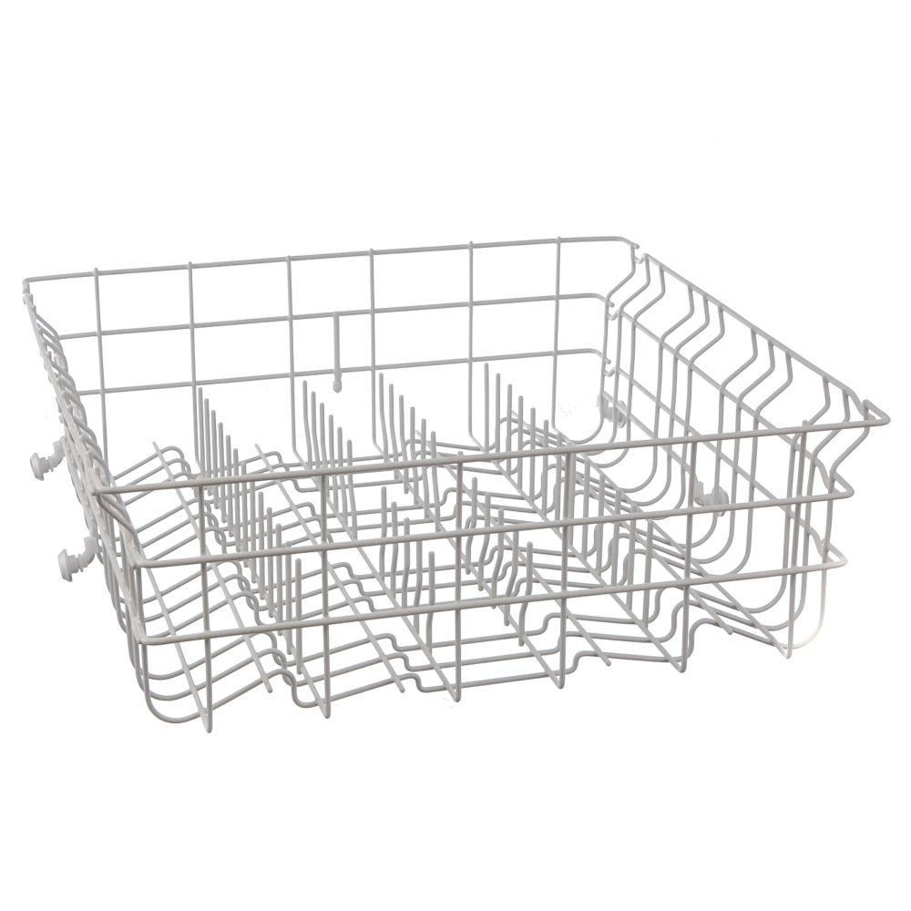 Frigidaire Mdb120rfm0 Lower Dish Rack Assembly Genuine Oem