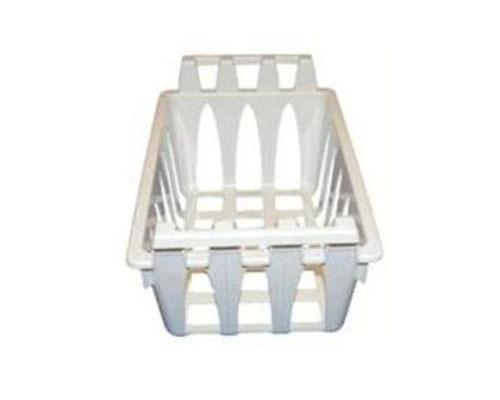 Frigidaire Mfc05m3bw1 Hanging Freezer Basket 11x8x18
