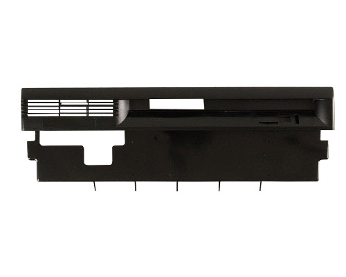 frigidaire ngs5712ab1 circulation pump motor kit genuine oem. Black Bedroom Furniture Sets. Home Design Ideas
