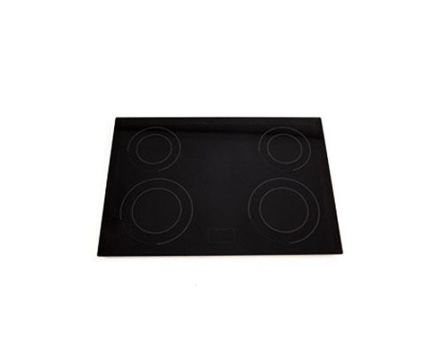 Frigidaire Ples389ech Main Glass Cooktop Replacement