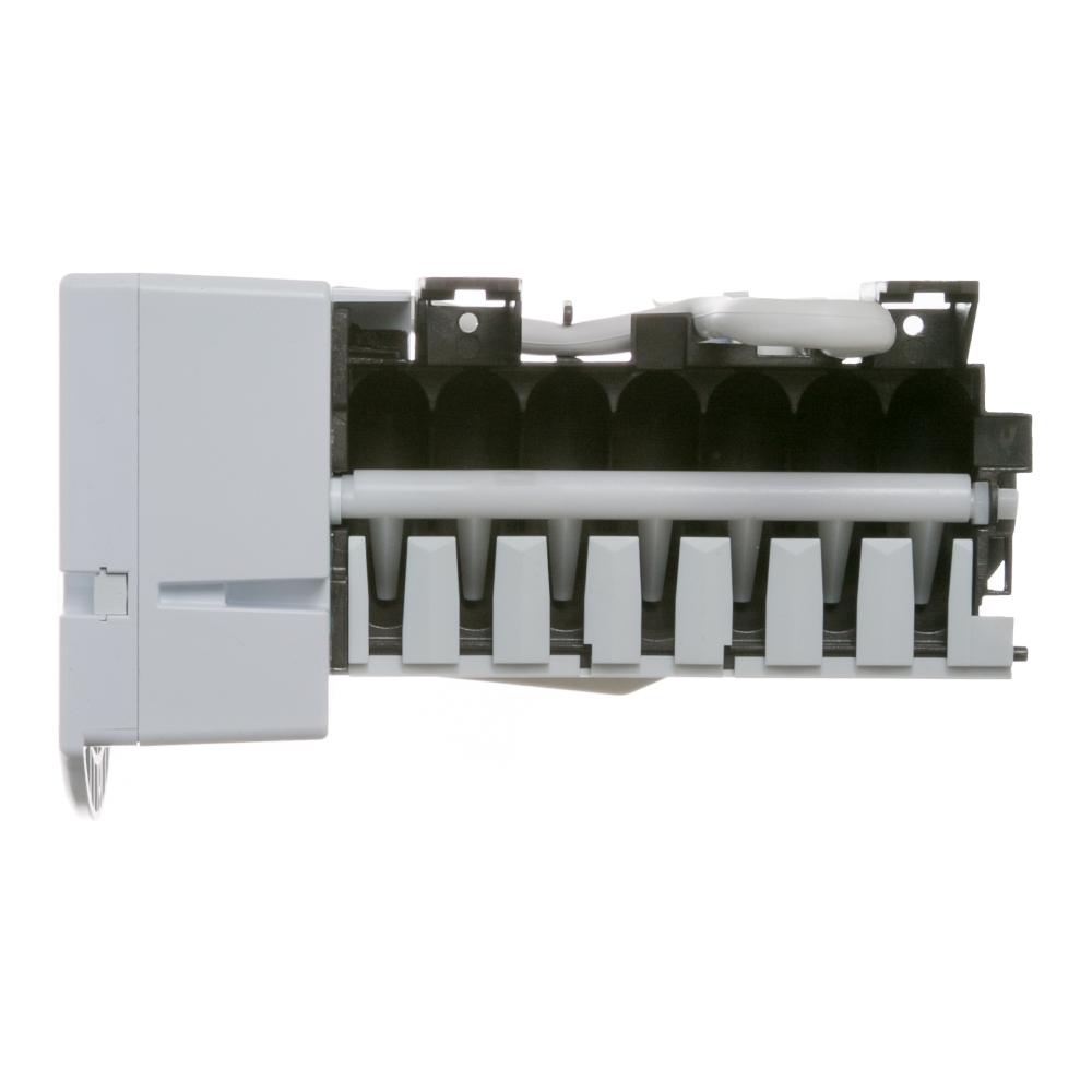 Hotpoint ctx gisnrad door light switch genuine oem