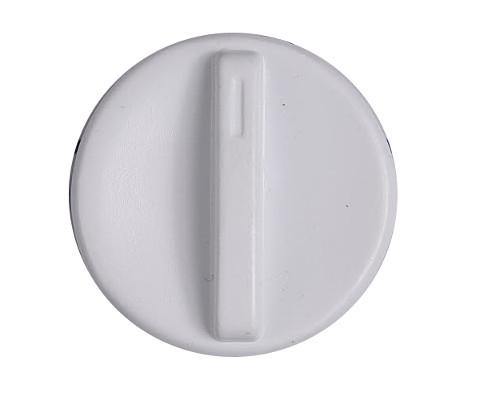 Ge Fcm5sucww Freezer Temperature Control Thermostat