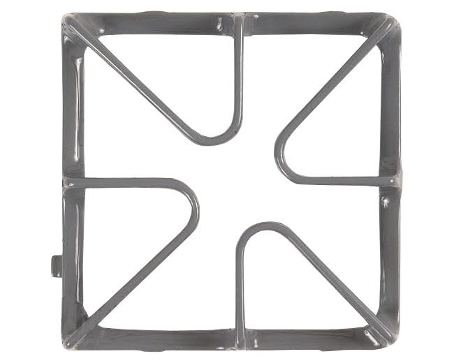 Ge Jgbp28wel2ww Outer Oven Door Glass White Genuine Oem