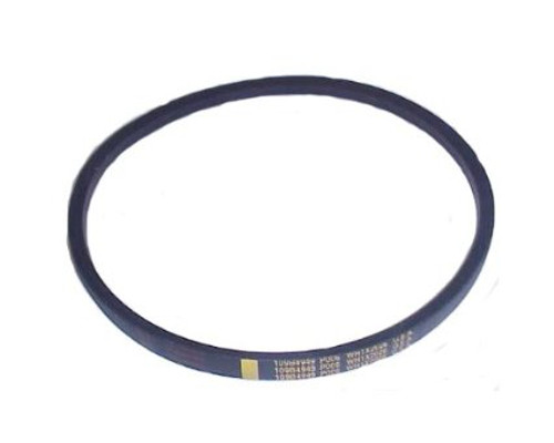 Ge Wwa8890rblaa Drive Belt Genuine Oem