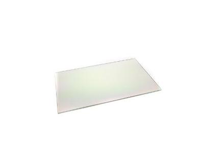 Jenn Air Jes8850bcs Main Glass Cooktop Replacement Genuine Oem