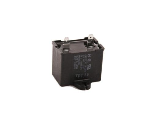 Jenn Air Jrti234b Dual Water Inlet Valve Kit Genuine Oem