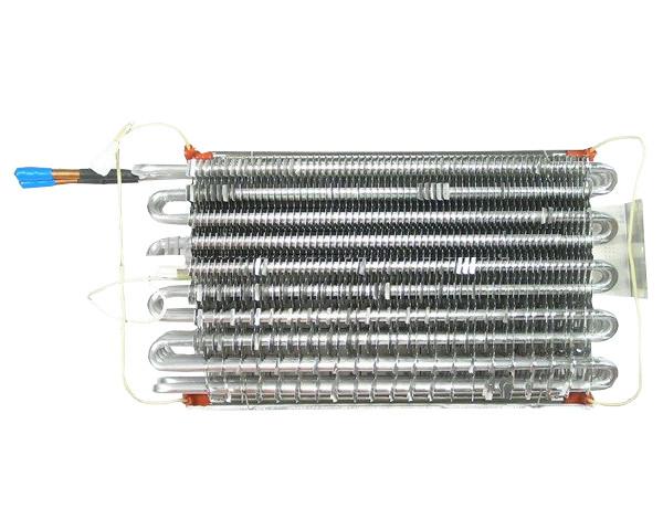 Jenn Air Js48fbdbda Water Filter Bypass Plug Genuine Oem