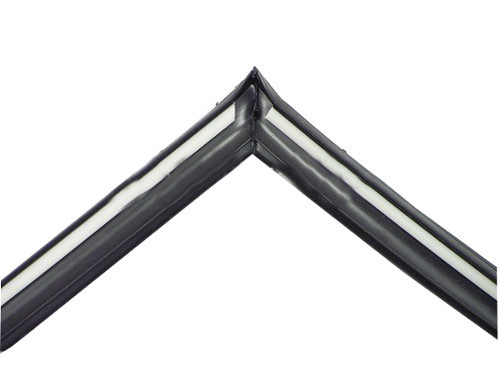 Kenmore 106 50443902 Bi Metal Defrost Thermostat Genuine Oem