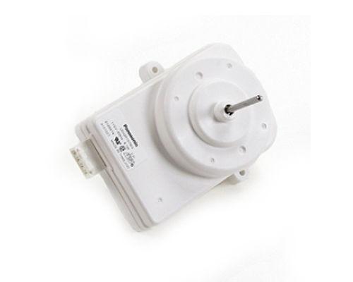 Kenmore 106.74232402 cket for Evaporator Fan Motor - Genuine OEM on
