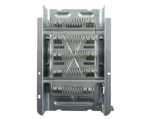 Kenmore Dryer Heating Element Genuine Oem on Kenmore Dryer Model 110 Parts