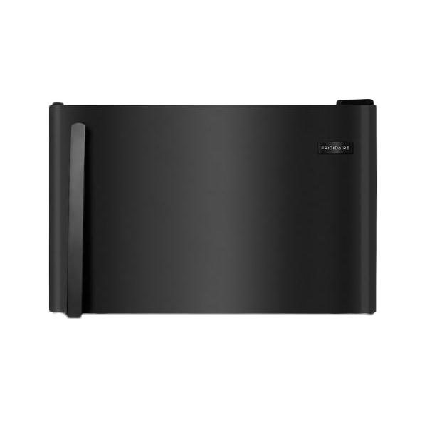 Kenmore 253 60419613 Freezer Door Shelf Retainer Bar